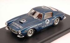 Ferrari 250 Gt Swb #3 6th Tourist Trophy 1960 C Davis 1:43 Model BANG