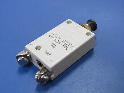 Hidráulica bg1 con 2,5ccm 0510120003 snp1//2.2dc001f tfp100//2.2d