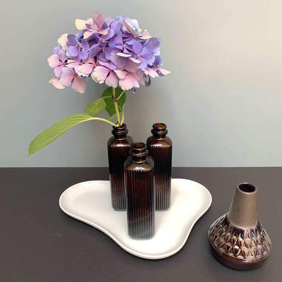Vase, Retro