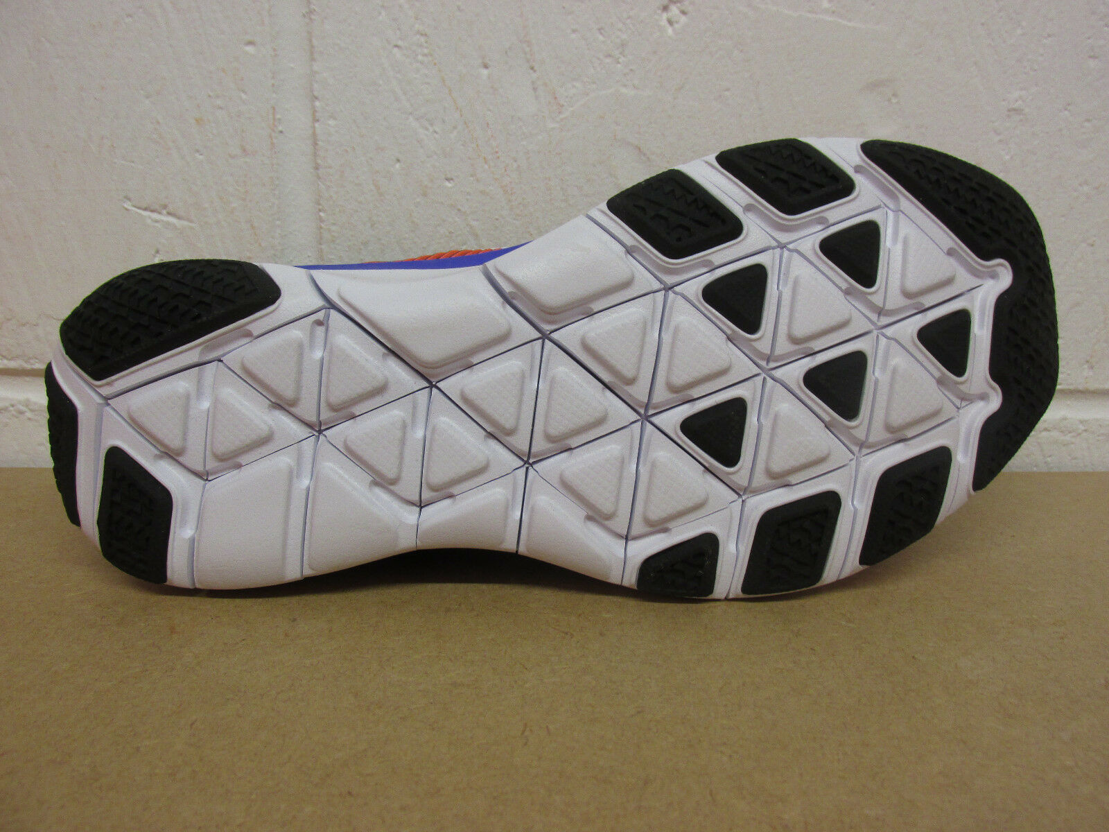 Nike Free 833258 Train Versatility Mens Running Trainers 833258 Free 016 Sneakers Shoes 126770