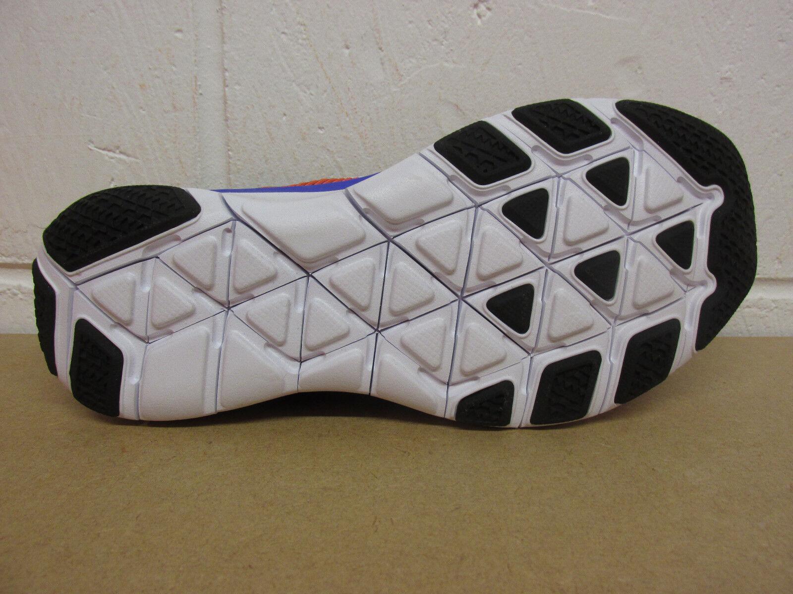 nike free trainer zug vielseitigkeit mens läuft trainer free 833258 016 sneakers, schuhe 899871