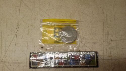 Details about  /NOS CAT Caterpillar Gear Cluster 2F6750 03040-278 030416 3020-00-364-8257