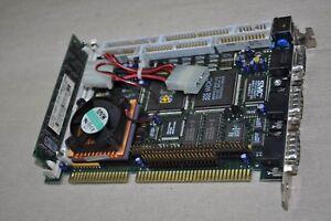 Indramat-BTV-MicroDesign-PC-SLOT-5x86-AMD133-ISA-273180-AMD5x86-133MHz-AIO486