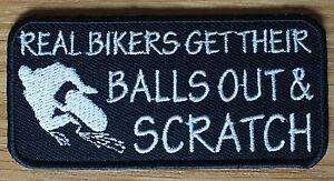 Motorcycle-Biker-Cloth-Patch-Leathers-Suzuki-Yamaha-Kawasaki-Honda-Triumph-Race