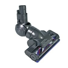 Dyson 92403405 Embout D Aspirateur Turbine avec Brosse Rotative DC45 Plus  Uptop 0663b2ce7d27