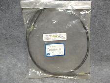 Subaru Plastic Tube Pipe (F) RH 21089GA111 OEM NOS New Old Stock 24072