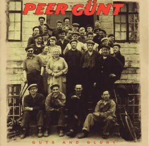 Peer-Guent-Guts-And-Glory-CD-2007