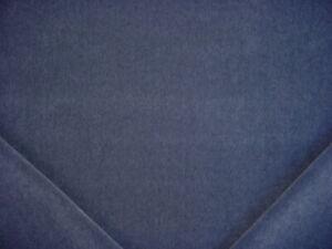 3-3-4Y-Holly-Hunt-3825-08-Sheepish-Winter-Night-Wool-Velvet-Upholstery-Fabric