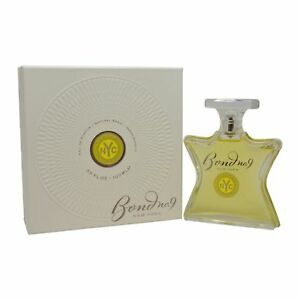 Bond-No-9-Nouveau-Bowery-U-100ml-Edp-Spray