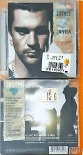 Juanes – La Vida... Es Un Ratico  Cd Sigillato Sealed