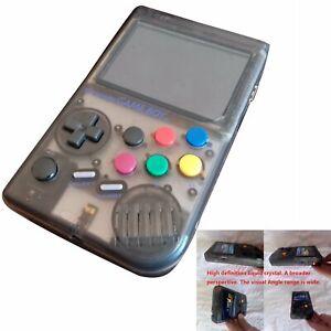 Raspberry Pi 3 B Retropie 64GB Retro Game Console GameBoy PSV2000