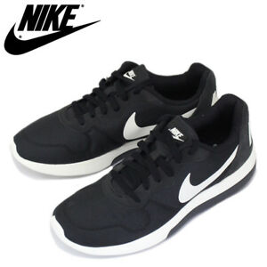 best website 69b5f 61942 Image is loading NEW-Nike-MD-Runner-2-Low-844857-010-