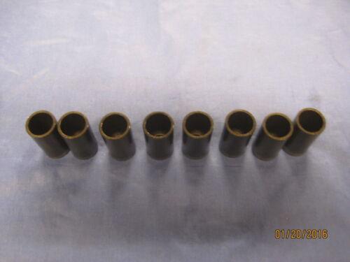 CLASSIC Mini MG Midget Sprite COOPER MORRIS Mgb A B SERIE seguaci 2a13 periodo fisso