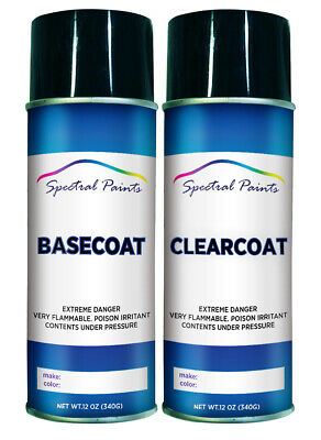 For Jeep Pbt Patriot Blue Pearl Aerosol Paint Amp Clear