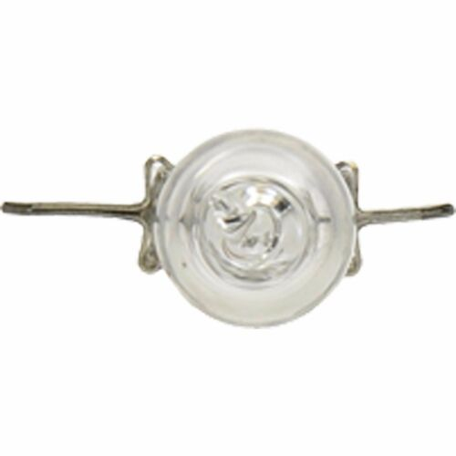 HELLA H2 55W Two Bulbs for Fog Light Replacement Bulbs
