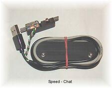 Speed-Cat H0 für Rollenprüfstand von KPF-Zeller