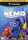 Finding Nemo Player's Choice (Nintendo GameCube, 2004)