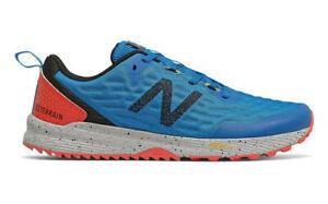 New-Balance-assembles-V3-De-Sport-Hommes-Tout-Terrain-Chaussures-De-Course
