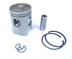 KTM-Malaguiti-Grizzly-LEM-50-cc-AC-Franco-Morini-S5-GS-Piston-Kit-39mm