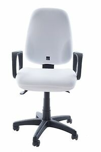 Seat X The Office Chair Cover One Size Fit All B