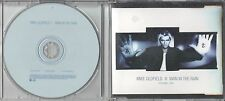 Mike Oldfield  CD-SINGLE  MAN IN THE RAIN  (c) 1998
