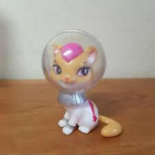 BARBIE STAR LIGHT ADVENTURE GALAXY PET Cat DPH07