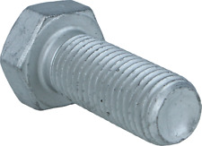 Bolt 8t6430 Fits Caterpillar Vps35 Vrg30 Vt30 Vt50 Vvp25 W330b W345bii W345cmh