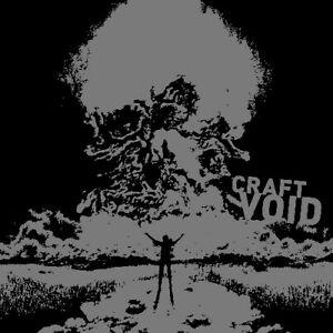 Craft-Void-DLP