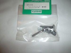 VINTAGE KYOSHO SST-05 pignon de différentiel PRO-X