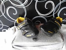 Zapatillas Ciclismo Shimano Talla 43