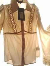 camel top guess by marciano