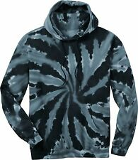 408734cb1a7c item 3 Mens Tie Dye Adult Hoodie Hooded Sweatshirt S M L XL 2X 3X 4X 11  COLORS NEW -Mens Tie Dye Adult Hoodie Hooded Sweatshirt S M L XL 2X 3X 4X  11 COLORS ...