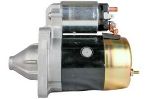 MOTORINO-AVVIAMENTO-rigenerato-12V-KIA-CLARUS-Sw-1-8-i-16V-2-0-i-16V-96-gt