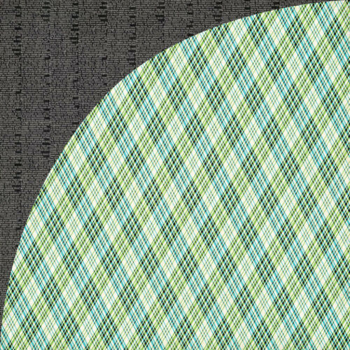 Papers YOU CHOOSE DESIGN 2 BasicGrey BOWTIES 12x12 Dbl-Sided Scrapbooking