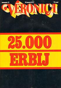 VERONICA-1977-nr-13-EMMYLOU-HARRIS-RY-COODER-DORA-V-D-GROEN-JAN-ZWARTKRUIS