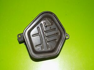 Details about 92 93 94 95 Civic OEM D15B7 engine oil breather catch on