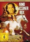 Kino Klassiker Box (2014)