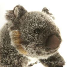 """Kösener Wombat """"Donna"""" #6780 -  Plüschtier / Stofftier - besonders kuschelig!"""