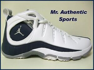 Ltd Release  JORDAN DEREK JETER RETRO Sz 11 New York Yankees 1 2 6 5 ... b95430c67