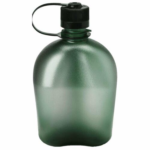 Foliage Nalgene Tritan Oasis Bottle 1000ml
