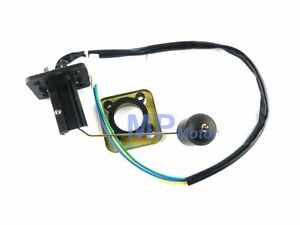 NEW Fuel Sensor Float 49 50 125 150 cc Scooter Moped Gas