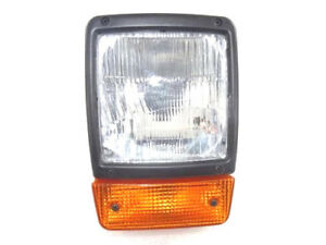 JCB-BACKHOE-DUMPERS-FRONT-HEADLIGHT-WITH-H4-BULB-AND-INDICATORS-ASSY-NEW-BRAND