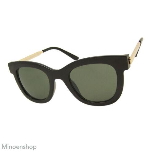 OVERSIZED Women/'s Cat Eye Sunglasses Large Retro Party 80/'s
