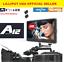 Lilliput-A12-12-5-034-4K-FULL-HD-Broadcastor-SDI-HDMI-Displayport-W-F970-battery thumbnail 1