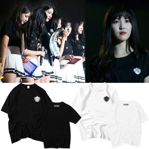GFRIEND-T-SHIRT-Season-of-GFRIEND-Concert-T-SHIRT-So-Won-Ye-Rin-Eun-Ha-Tee-D468