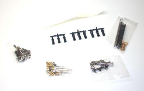 Tamiya 1:10 Ford F-350 High-Lift Ersatzteil 9400454 Metall-Teile Beutel F TFH®