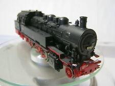 Digital Roco für Märklin HO Dampf Lokomotive BR 93 527 DRG (RG/RK/120-65R2/9/6)