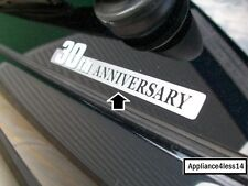 HONDA 30th Aniversary Decal/Sticker Ep3 Type-r