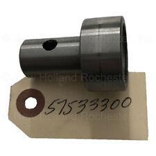 Kuhn Krause Cam Roller Part 57533300