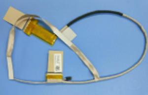 Autentico-asus-x550c-LED-15-6-034-pantalla-cable-cinta-1422-01fy000-FRANCIA-envio